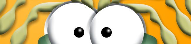 bug-eyes-narrow